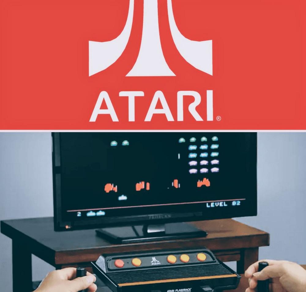 Atari's casino and Atari token coming mid-late 2020