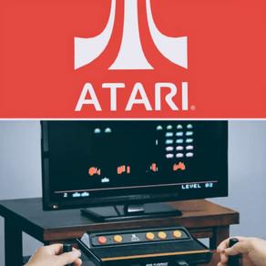 Atari Making a Comeback? A Look into the Atari Casino Plus the Atari Token Pre-sale