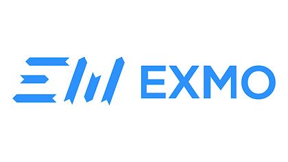 exmo exchnge