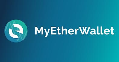 Myetherwallet wallet