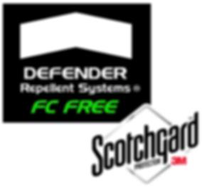 DRS PFC Free.PNG