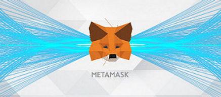 metamask wallet review