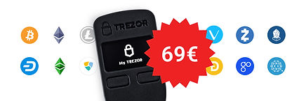 trezor hardware wallet review
