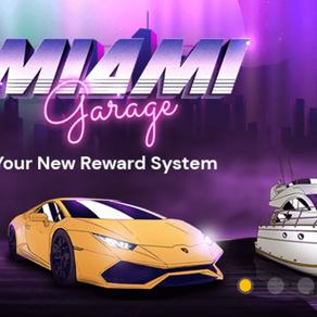 Fortunejack Casino Adds a Brand New Rewards Program