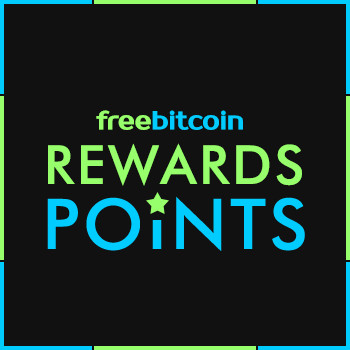 FreeBitcoin Rewards