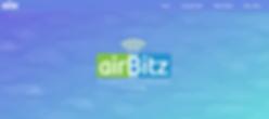 airbitz review