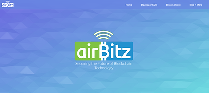 airbitz review