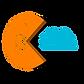 bitcoingamingonline.com logo