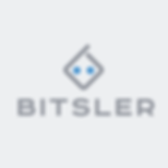 bitsler dice review