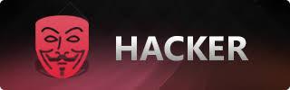 luckygames.io hacker