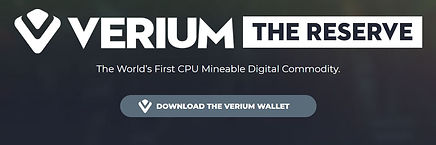 Verium - The Reserve
