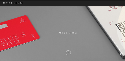 mycelium wallet review