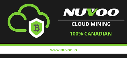 nuvoo mining review