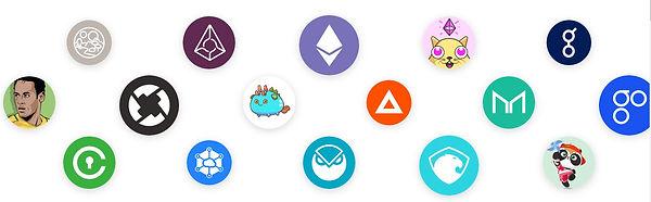 coinbase wallet digital assets