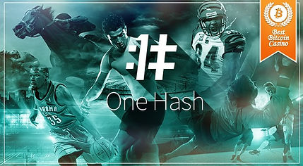 onehash mutual sports betting