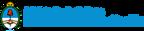 logo-mcn.6cb13ca1ecf0.png