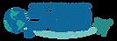 logo opea-01.png