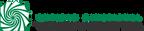 logo_Yacyreta_horizontal.png