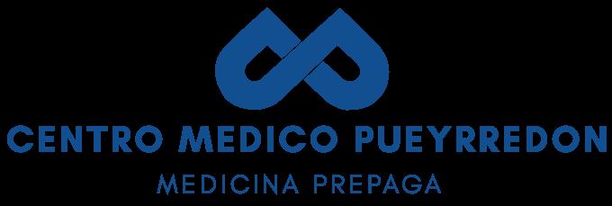Logo-CMP-Medicina-Prepaga.png