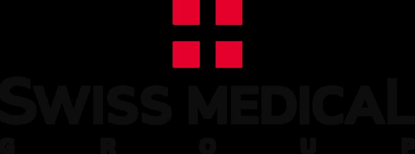Logo-SMG-02.png