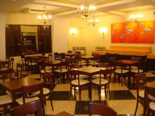 hotel-promenade-restauracion-28017a.jpg