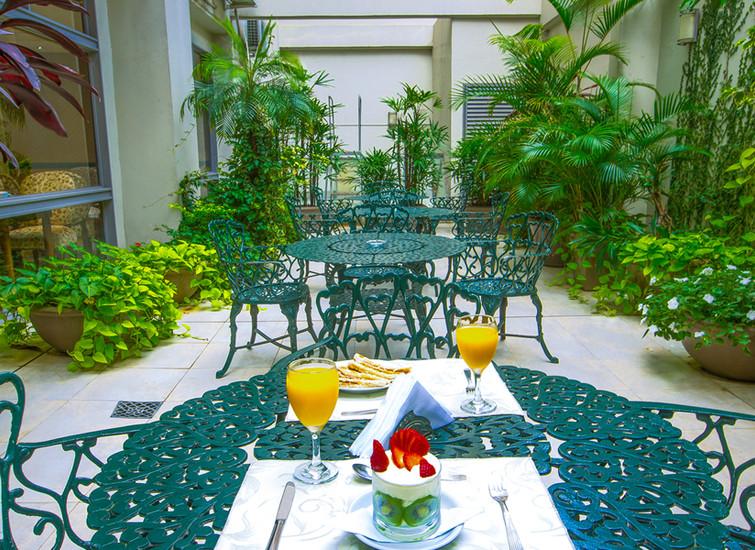 reconquista_garden-hotel-09.jpg