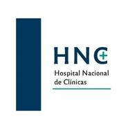 Hotel Hospital de Clinicas.png