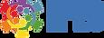 logo_01_colores_IPES-1-1170x429.png