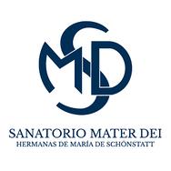 Hotel Sanatorio Mater Dei.png