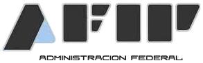 Afip_logo.png
