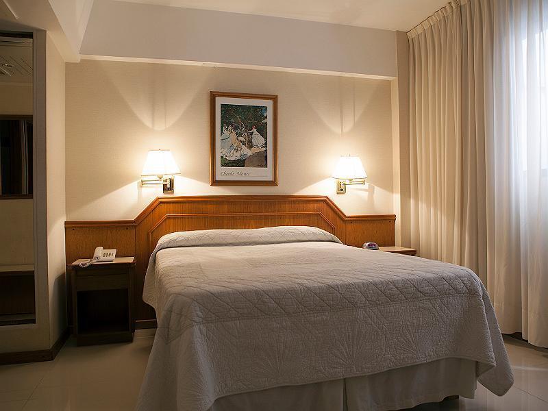 Hotel-4-reyes-buenos-aires (3).jpg