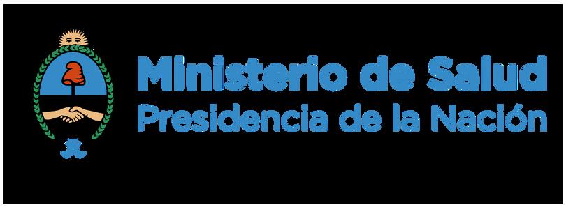 logo_msal_new.png
