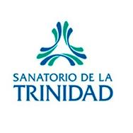 Hotel Sanatorio De la Trinidad.png