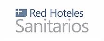 Red de Hoteles Sanitarios LOGO