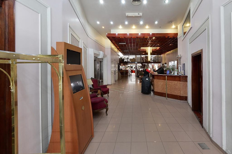 Hotel Sanitario 1 (1).jpg