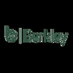 berkley-fianzas.png