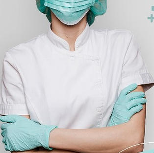 Hoteles Con Medicos y Servicio de Enfermeria