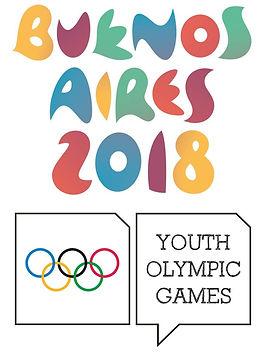juegos-olimpicos-de-la-juventud-2018-e15