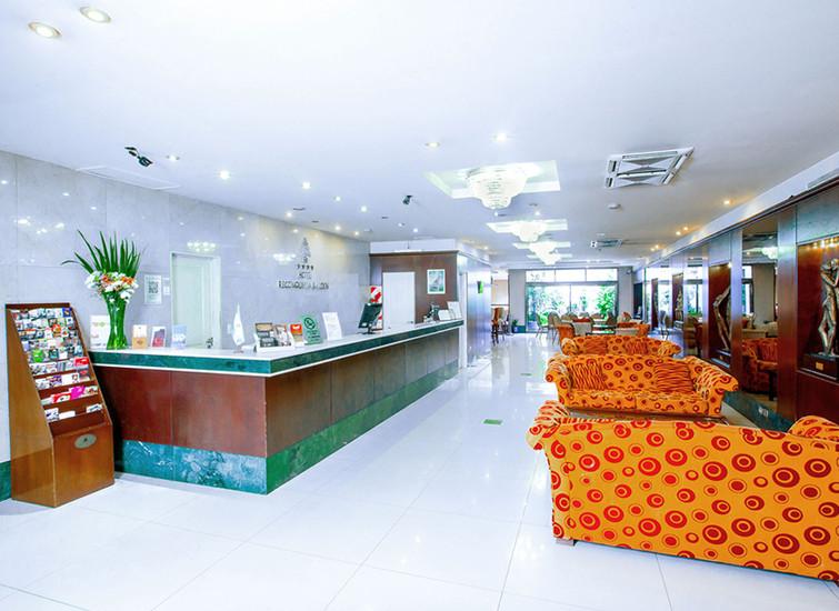 reconquista_garden-hotel-15.jpg