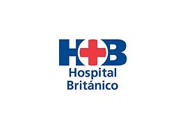 HOTEL CERCA HOSPITAL BRITANICO.png