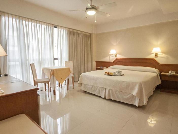 Hotel-4-reyes-buenos-aires (1).jpg