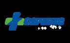 Logo-Ospedyc.png