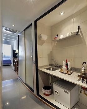 art-deco-hotel-suites_151175895616.jpg