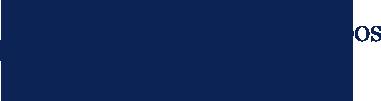 logo_cdsf.png