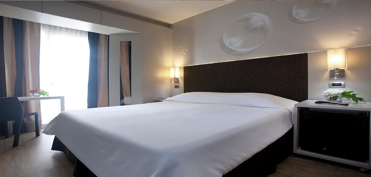TWO HOTEL.jpg