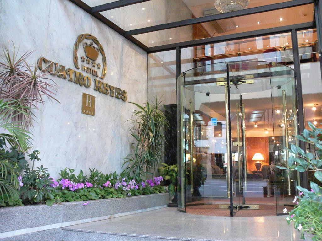 Hotel-4-reyes-buenos-aires (5).jpg