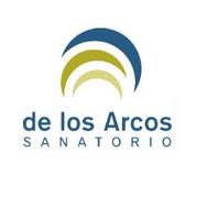 Hotel Sanatorio Los Arcos.png