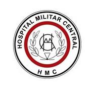 Hotel Hospital Militar Central.png