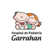 Hotel Hospital Garrahan.png