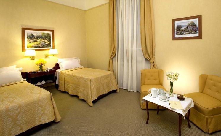 castelar_hotel_spa_6.jpg